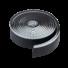 Kép 1/3 - PRO REFLECTIVE CONTROL fekete fényvisszaverő csíkos Bandázs