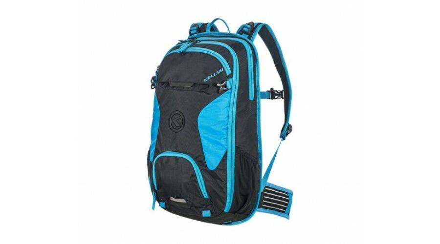 Kellys Lane 16 kék hátizsák  7a09d0fe88