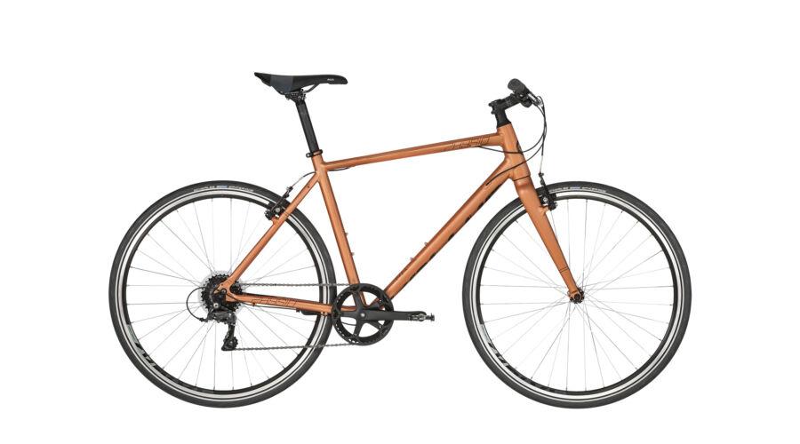 cf4978360de9 Kellys PHYSIO 10 2019 kerékpár S 46cm - Fitness kerékpárok - M&M ...